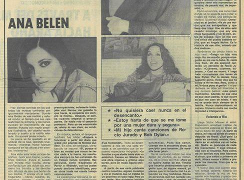 A-media-voz_Ullán_marzo-82