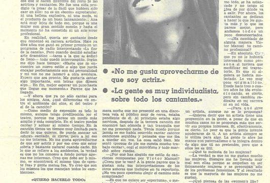 ABC-2_Ana-ahora-cantante_Marzo-74