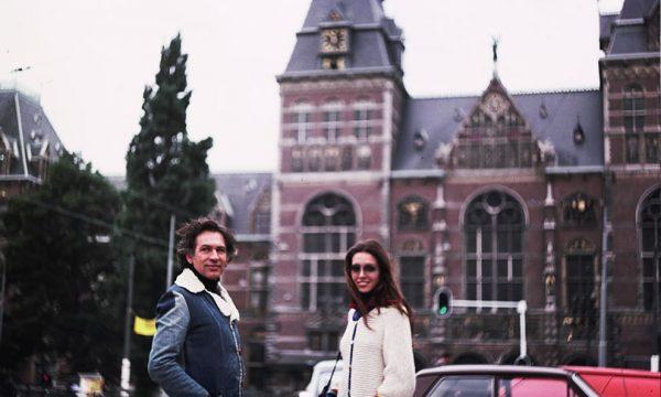 Ana-y-Narros-en-Amsterdam-copia-2