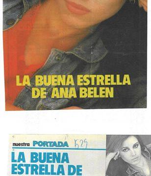 Antena-TV-Ana_Portada_Nov.-81