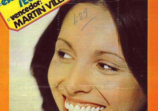 Destino_Ana_Portada_Feb.-70
