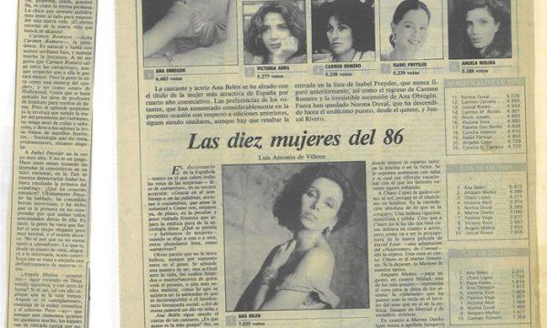 Diario-16_Las-10-mujeres-del-86_Agosto-87