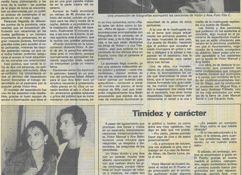 Diario-de-Jerez_Puerto-de-Santa-Maria_Agosto-87