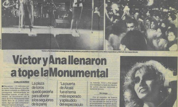 El-Periodico_A-tope-La-Monumental_Sept.-87