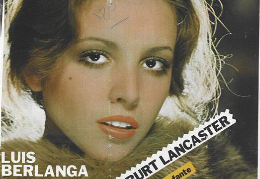 Fotogramas_Portada_La-mejor-del-año_Feb.-81
