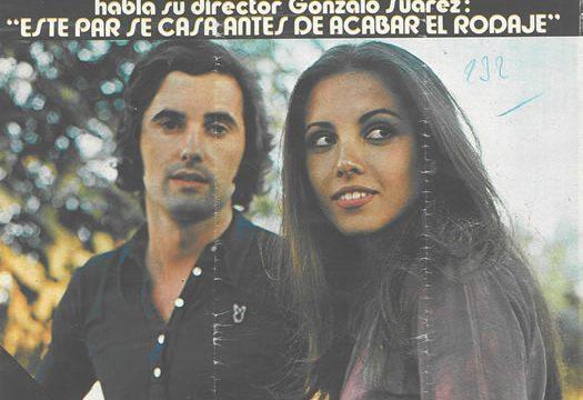 Fotogramas_Portada_Los-novios-del-año_Oct.-71
