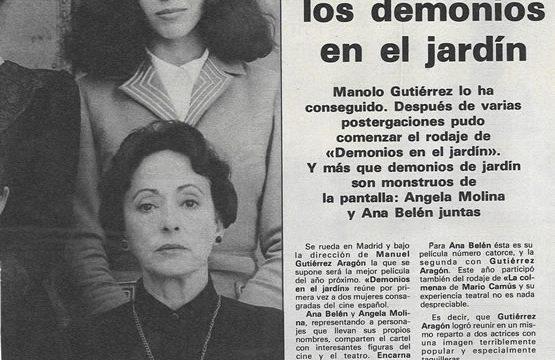 Gaceta-Ilustrada-2_Demonios-en-el-jardín_Julio-82