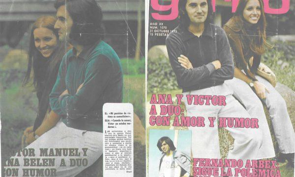 Garbo_Portada_A-duo-con-amor-y-humor_Oct.-73