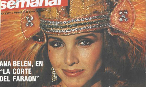 Hoja-del-Lunes_Portada_La-Corte-de-Faraon_Junio-85