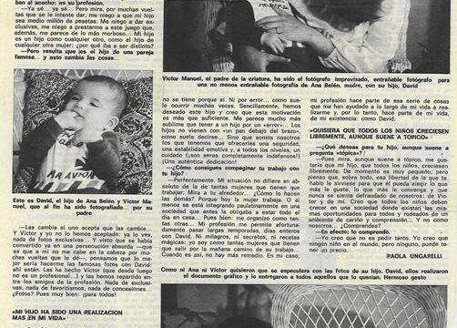 Hola_No-quiero-que-mi-hijo-sea-medio-millon-de-pesetas_Abril-77