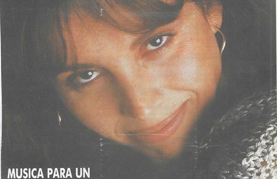 Imagen-Semanal_Portada_Julio-87
