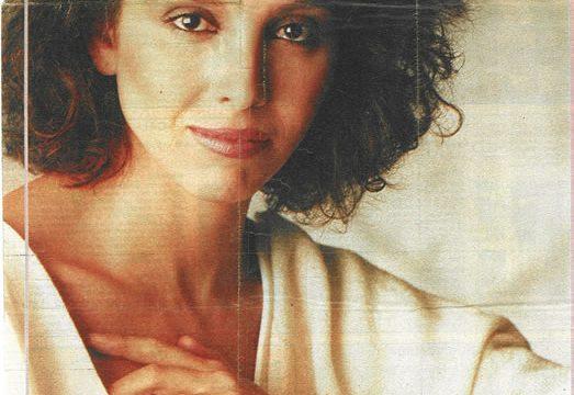 Indiscreta_Ana-el-personaje-de-la-semana_Sept.-87
