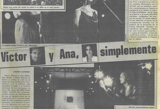 Informacion_14.000_Victor-y-Ana-simplemente_Agosto-87