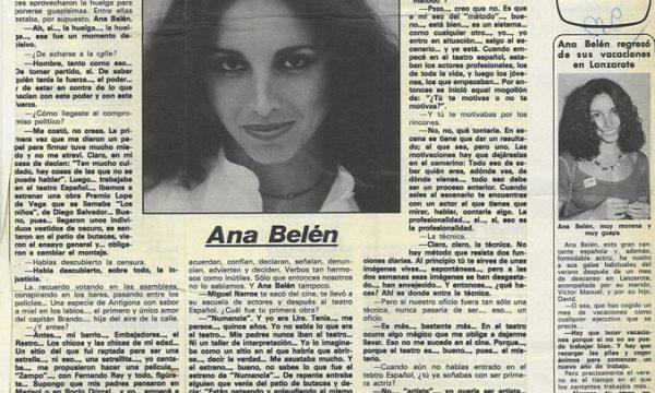 Interviu_Ana_Marsillach_Agosto-82