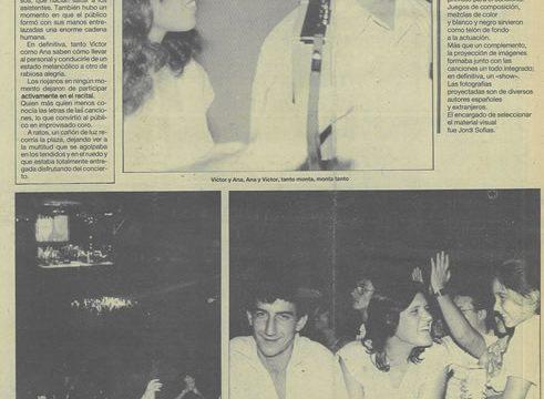 La-Rioja-2_Llenazo-Historico-en-Logroño_Julio-86