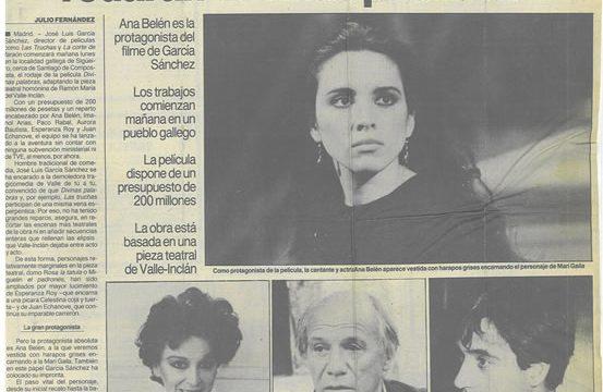 La-Voz-de-Asturias_Divinas_Mayo-87