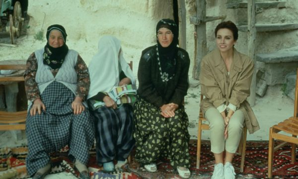 La-pasion-turca-3-copia
