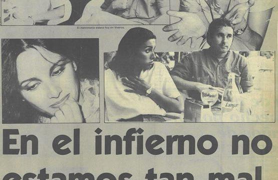 Levante-2_El-poder-siempre-fascina_Julio-84