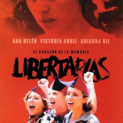 Libertarias_g