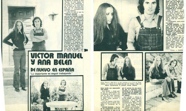 MUNDO-JOVEN.De-nuevo-en-España.-Abril-74