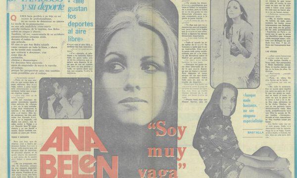 Marca_Soy-muy-vaga_Marzo-74