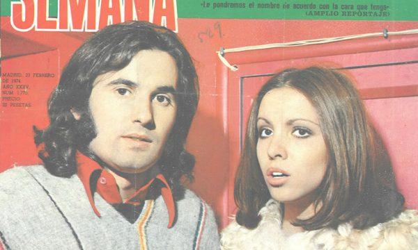 Semana_Portada_Esperan-su-primer-hijo_Feb.-74