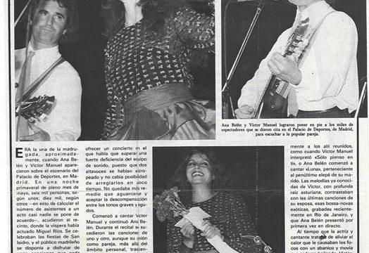 Semana_San-Isidro_Mayo-82