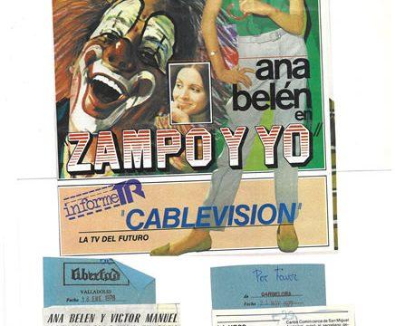 Tele-Radio_Portada_Zampo-y-yo_Libertad_Actuan-en-Cuba_Por-favor_Embajada-URSS_Enero-78