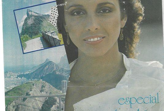 Teleradio_Portada_Especial-Ana-en-Rio_mayo-82