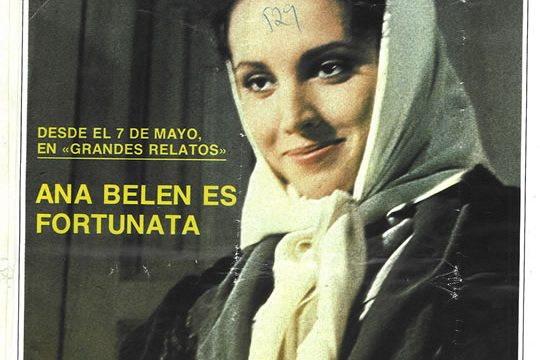 Teleradio_Portada_Fortunata_Mayo-80