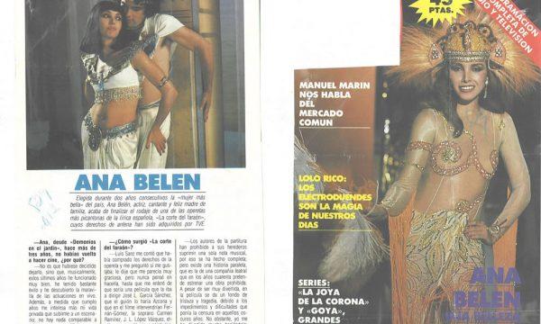 Teleradio_Portada_La-Corte_Junio-85