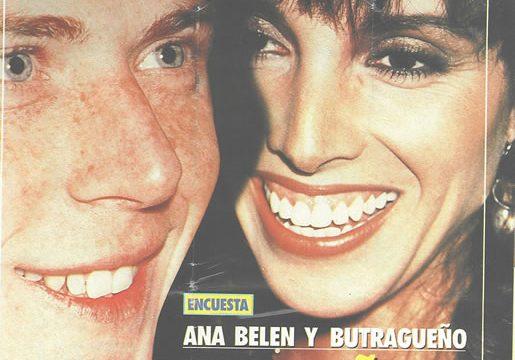 Tiempo_Portada_Ana-y-Butragueño_Agosto-87