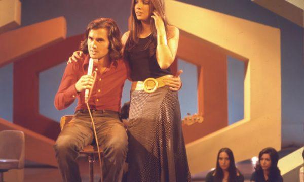 Víctor-y-Ana-en-TV-mexicana-copia-2