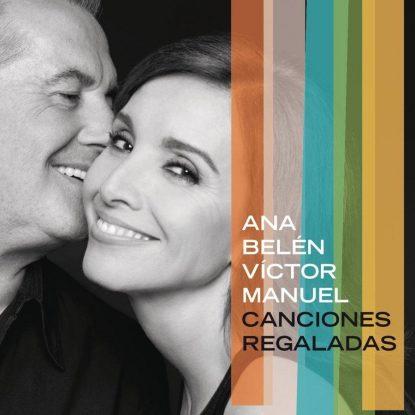 canciones-regaladas_l