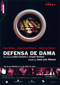 defensadedama