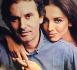 Ana y Victor En vivo