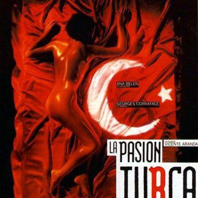 la_pasion_turca_g