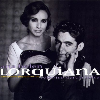 lorquiana-canciones-g