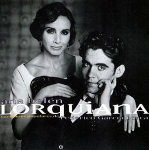 lorquiana-canciones