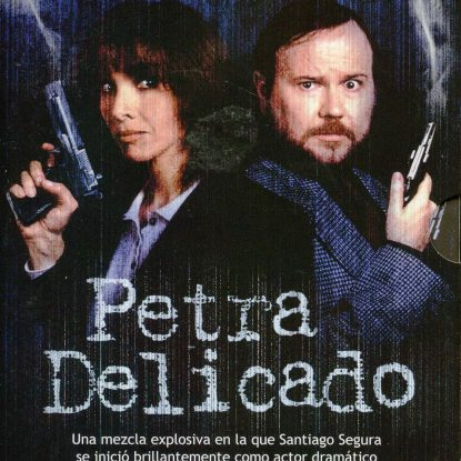 petradelicado_g