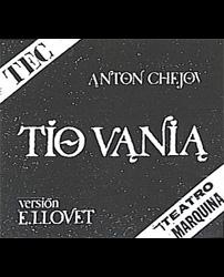 tiovania