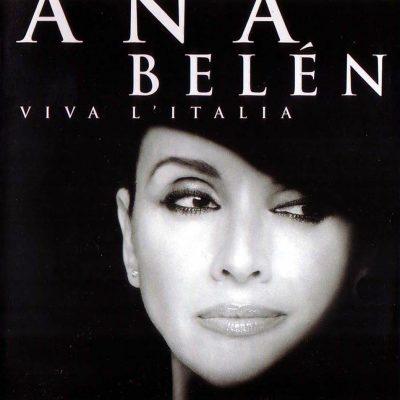 viva-italia-b