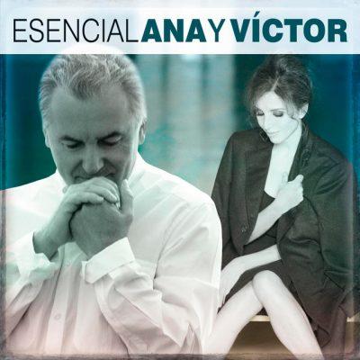 esencial_ana_victor