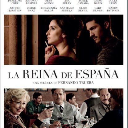 la_reina_de_espana