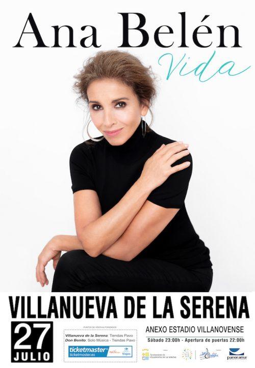 Ana_Belen_en_Badajoz