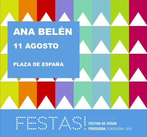 Festas_Pontevedra_2019