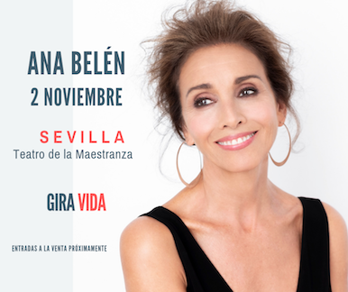 Ana_Belen_Maestranza