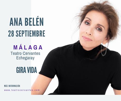 Concierto_Ana_Belen_Teatro_Cervantes_Singulares