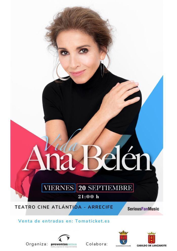 Concierto_Ana_Belen_Lanzarote