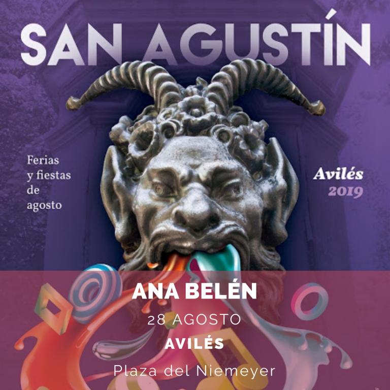 Concierto_Ana_Belen_Aviles_